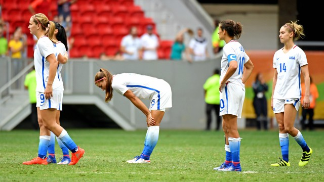 usa-womens-soccer-falls-to-sweden-in-2016-olympics-quarterfinals