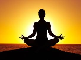 meditation_sun