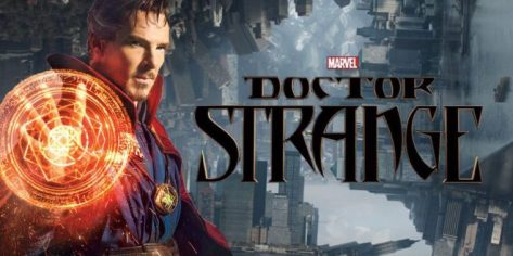 doctor-strange-city-bending-179855-660x330